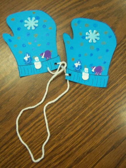 january craft ideas for kids december 2010 storytime 6844