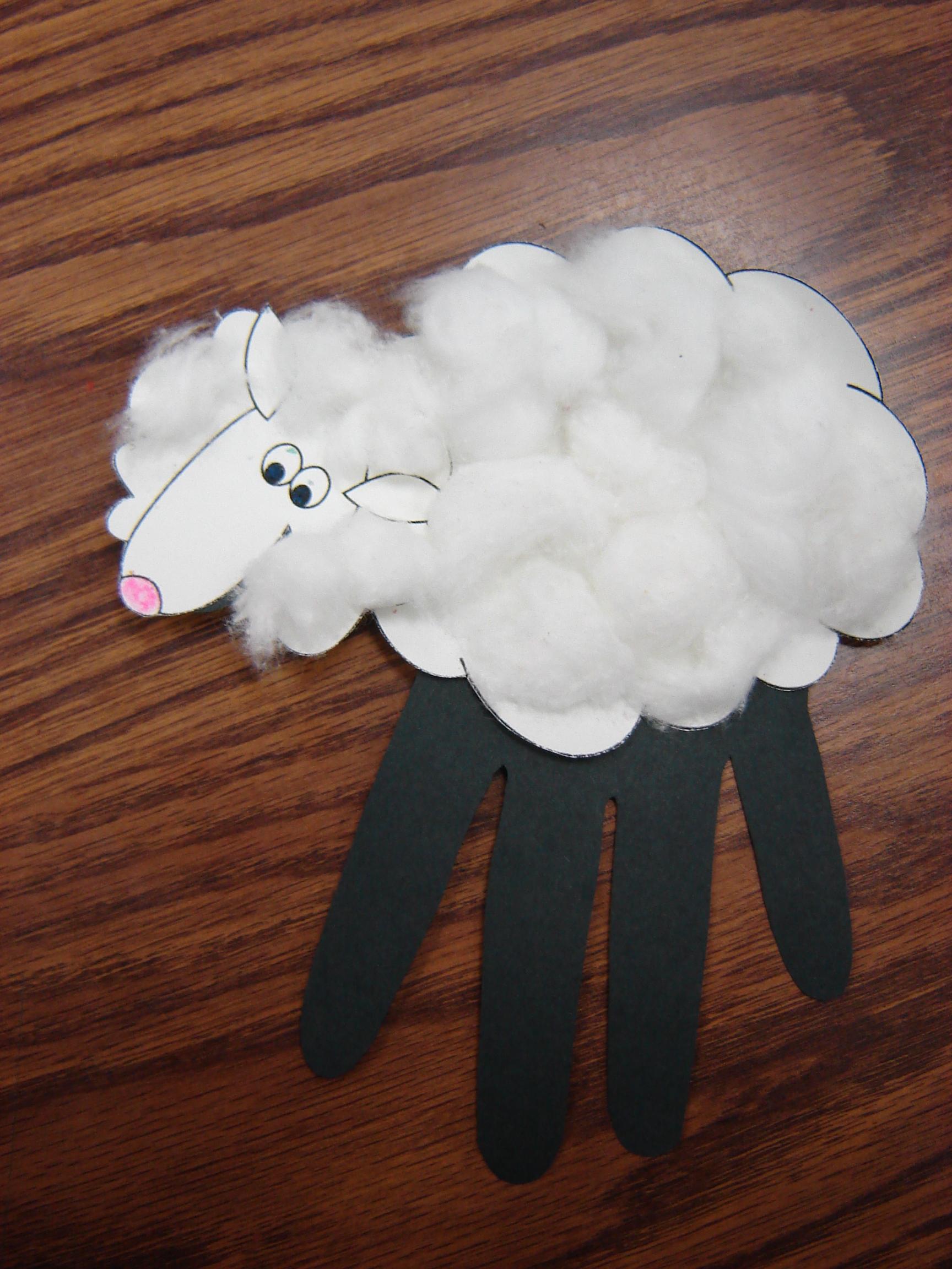 Sheep storytime katie jeuxipadfo Images