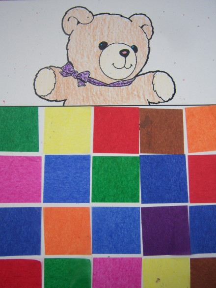 preschoolcraftsletterq letter q crafts