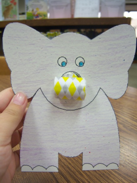 This Craft Came From Amazing Pinterest Pin Originally Tippytoe Crafts Parents And Kids Loved Miss Katie Made Sure To Buy