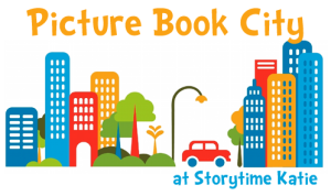 picturebookcitypng