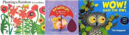 kidsarts-rainbows