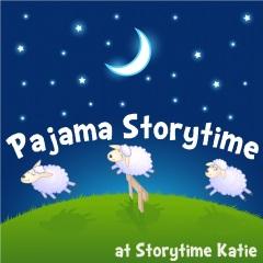 pajamastorytime