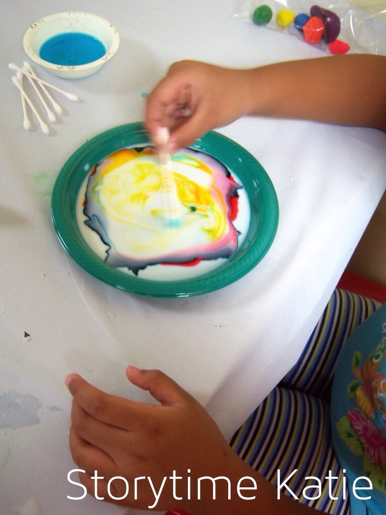 together with  together with Rainbow Science as well Dissolving Salt Science Experiment For Preschooelrs furthermore Oobleck. on rainbow science experiment
