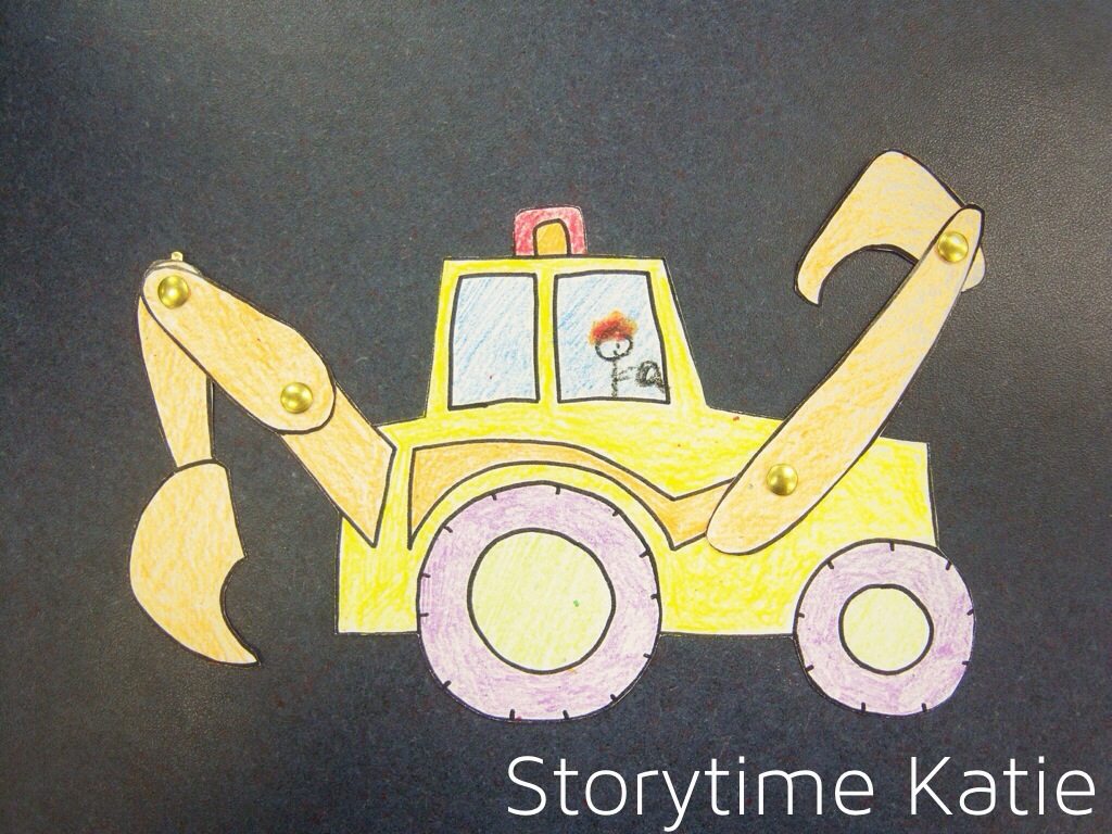 construction u2013 storytime katie