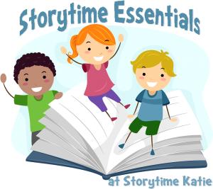 storytimeessentials