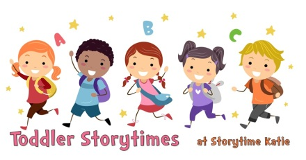 toddlerstorytimes