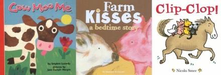 babies-farm