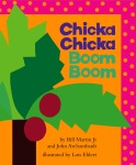 chickachickaboomboom