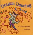 dragondancing