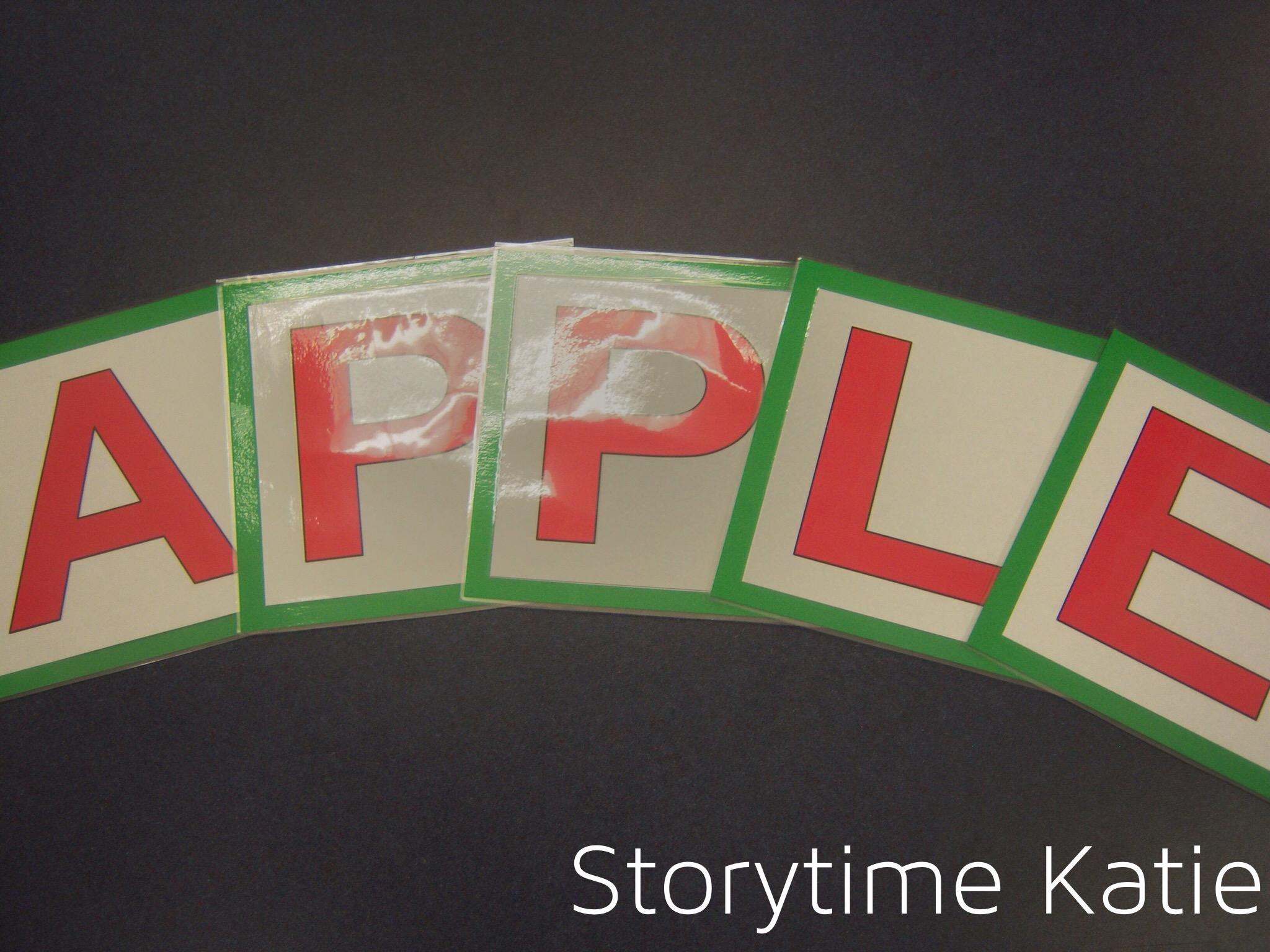 July 2015 – storytime katie