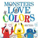 monsterslovecolors