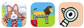 animals_apps