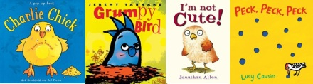 families-birds