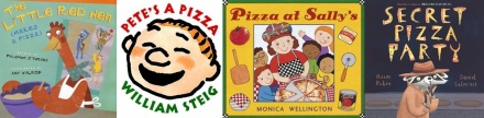 families-pizza