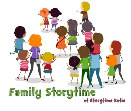 familystorytime
