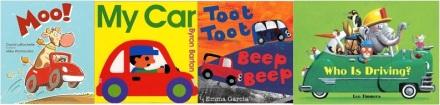 t-cars