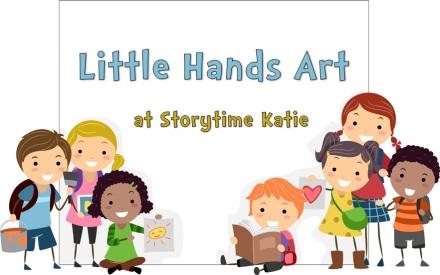 littlehandsart