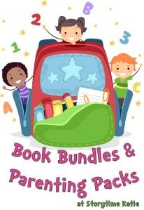 bookbundlesparentingpacks