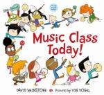 musicclasstoday