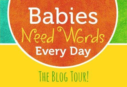 babiesneedwordseverrydayblogtour