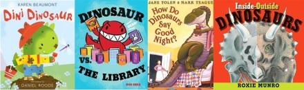 families-dinosaurs
