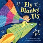 flyblankyfly