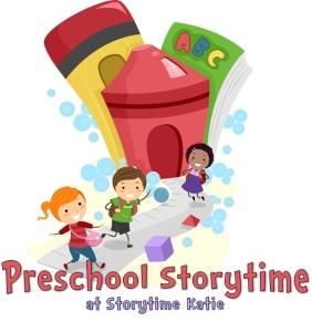 preschoolstorytime
