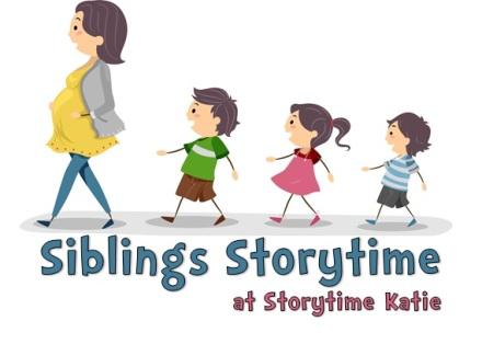 siblingstorytime