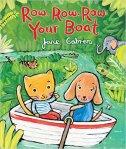 rowrowrowyourboat